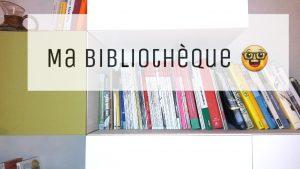 livres travaux renovation maison