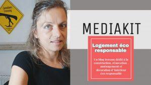 logement eco resposnable mediakit