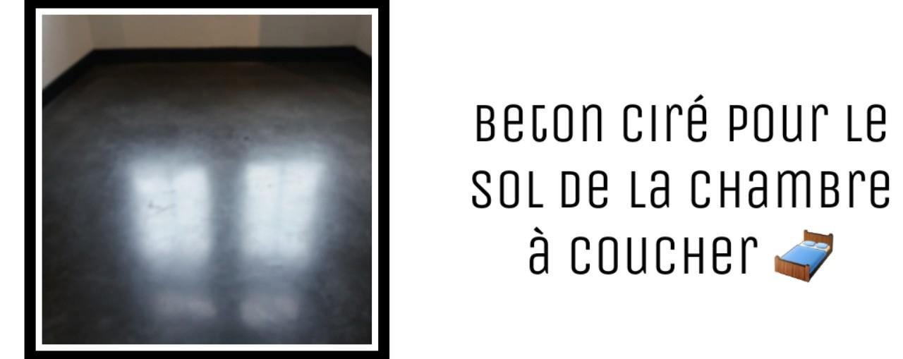 revetement de sol chambre a coucher (beton cire) (1)