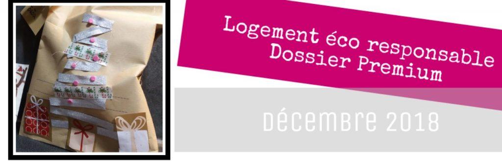 blog tarvaux logement eco respsonable premium 2018 12