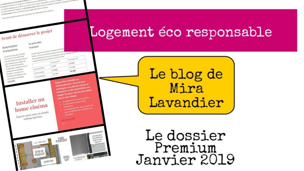 ler premium janvier 2019