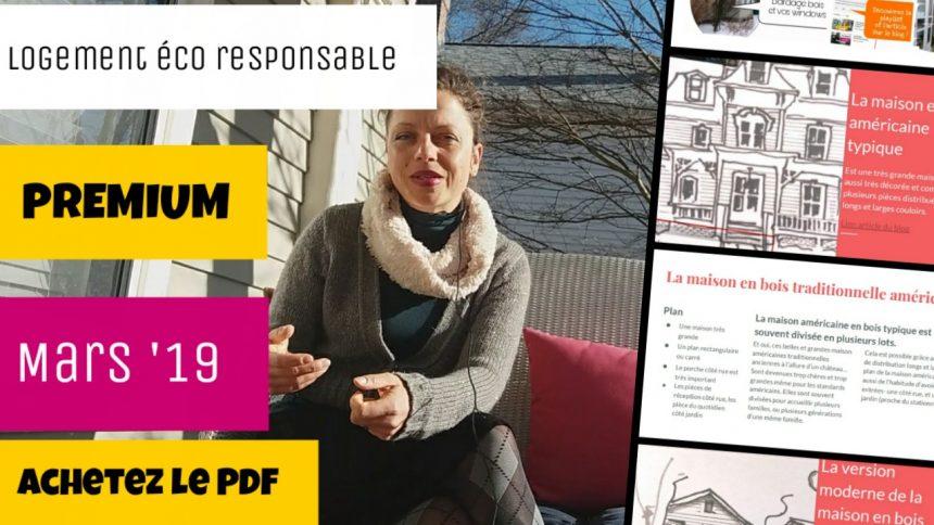 logement eco responsable mira lavandier mars 2019