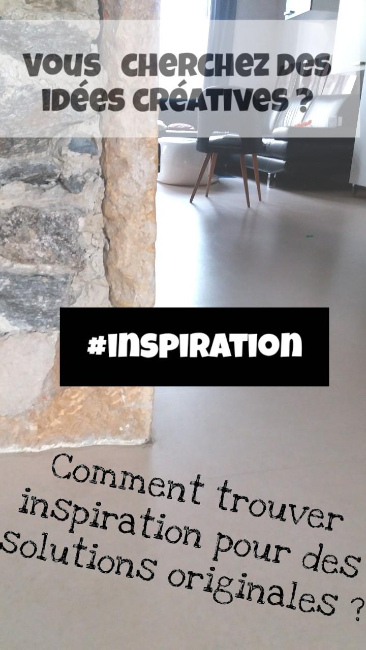 inspiration projet rénovation
