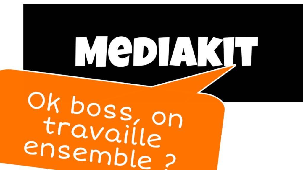 mediakit logement eco resposnable