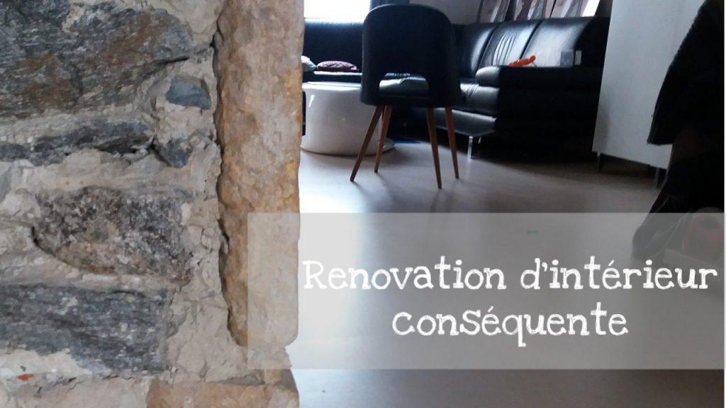 Une transformation d'appartement en duplex doit être conçu et réalisée par des professionnels