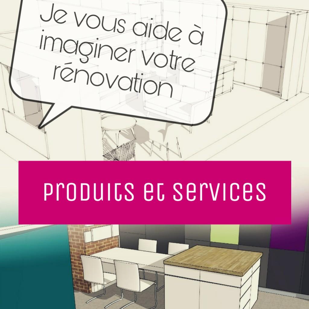 blog travaux produits services mira lavandier logement eco responsable renovation appartement maison