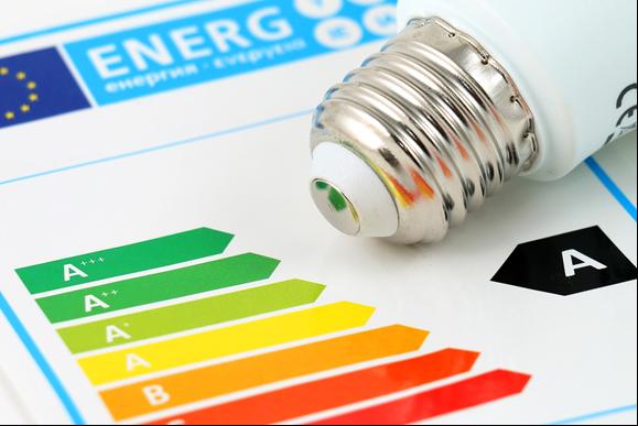 habitudes-energetiques-eco-responsable