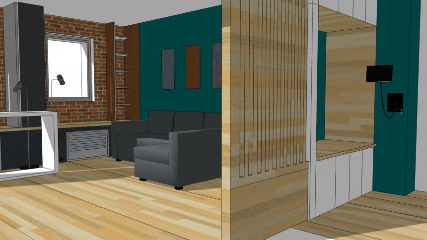 blog rénovation appartement