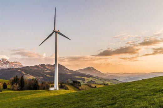 avantages-fournisseur-electricite-verte-1