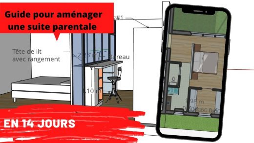 14 plan suite parentale