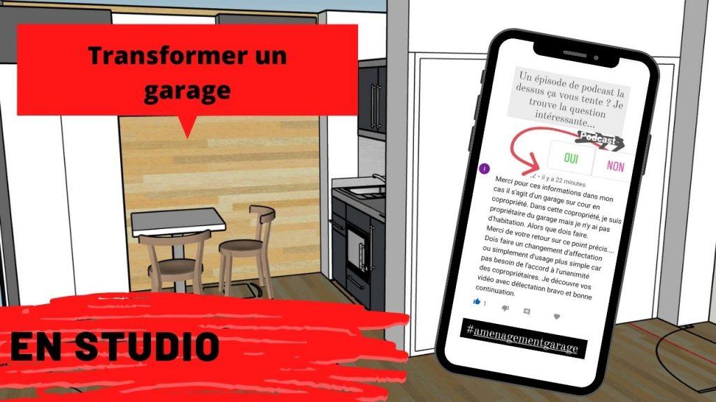transformer garage en studio (2)