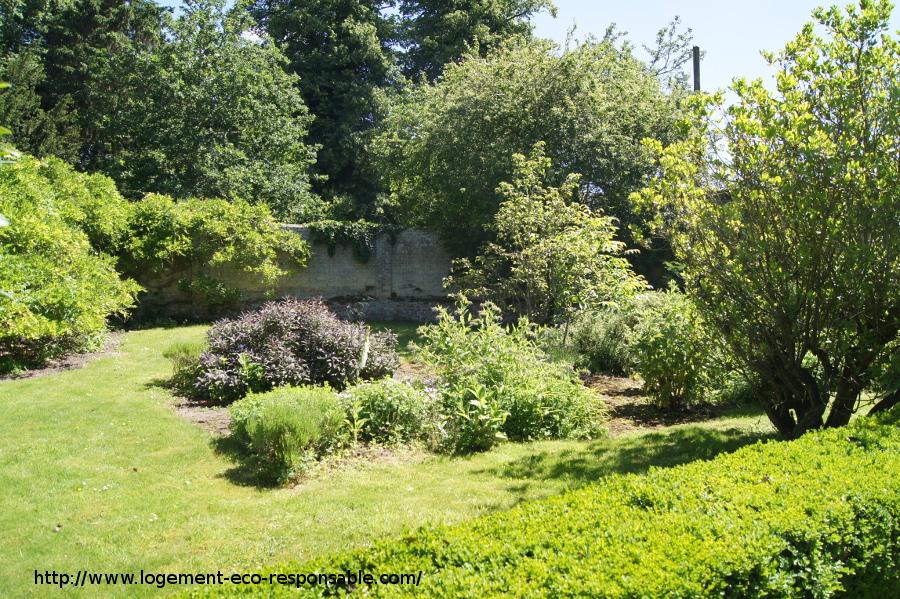 Devis paysagiste for Devis amenagement jardin