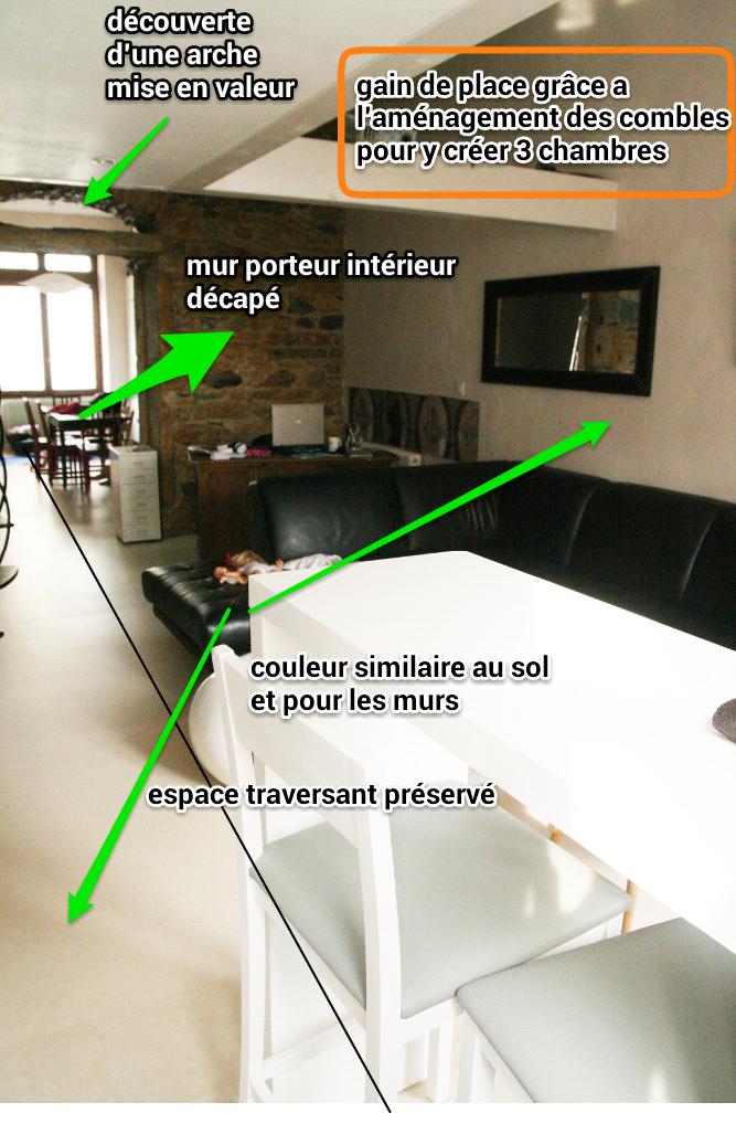 r novation maison architecte d 39 int rieur devis r novation maison. Black Bedroom Furniture Sets. Home Design Ideas