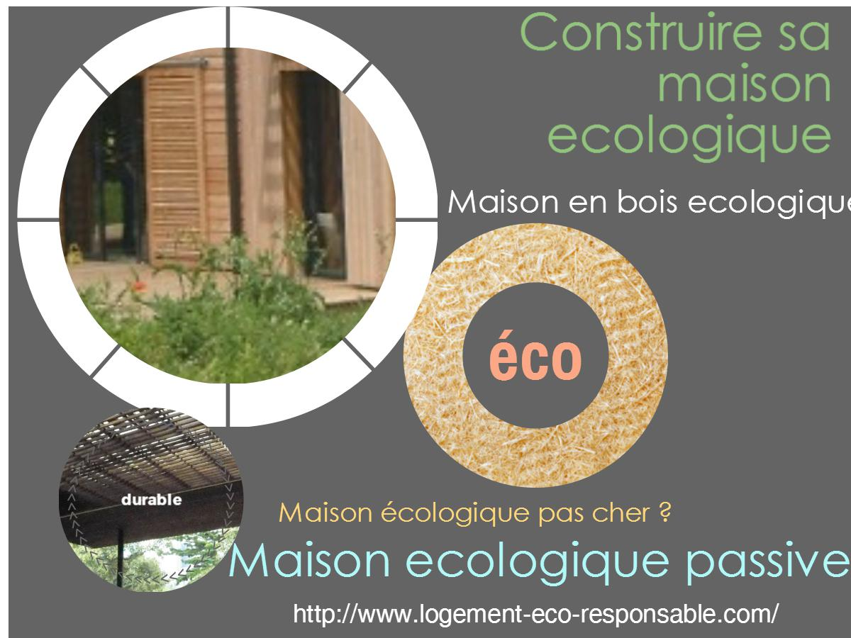 construire une maison ecologique pas cher simple construire sa maison container une tche pas si. Black Bedroom Furniture Sets. Home Design Ideas