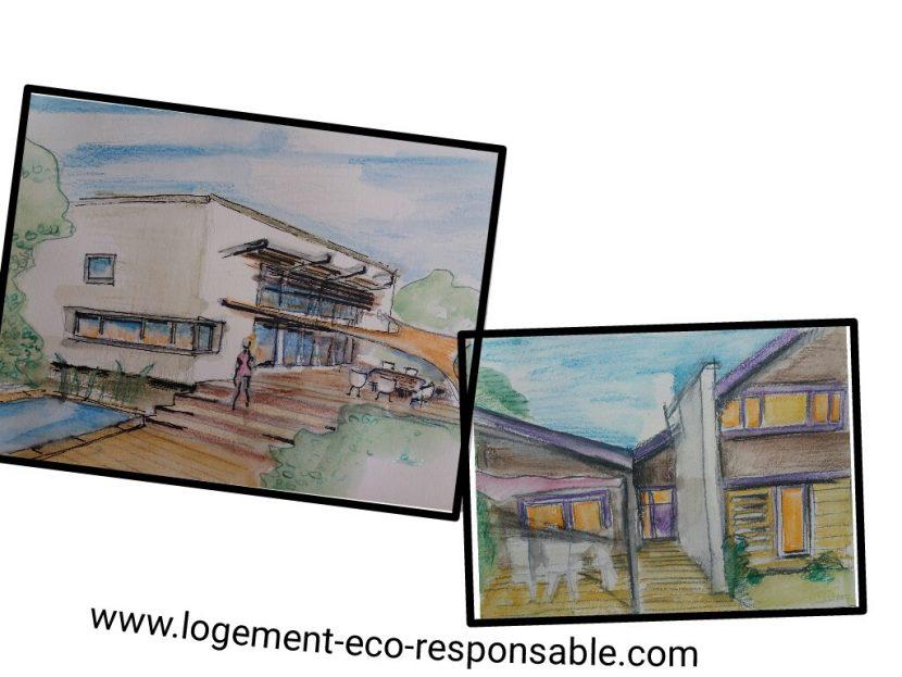 logement co responsable part 2. Black Bedroom Furniture Sets. Home Design Ideas