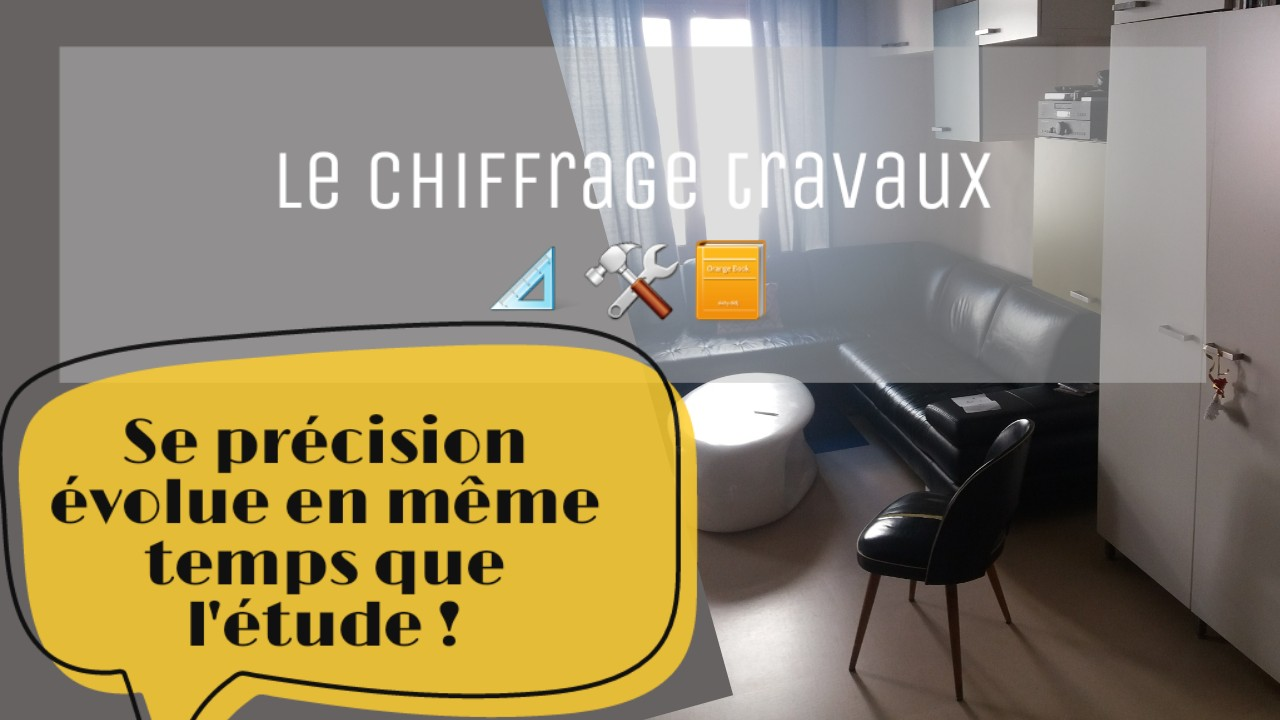 le chiffrage des travaux de r novation un myst re logement co responsable. Black Bedroom Furniture Sets. Home Design Ideas