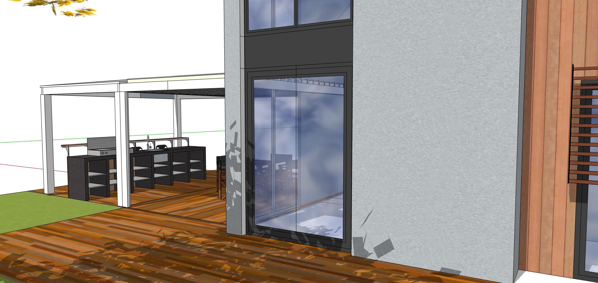 Renovation Terrasse Beton Idees Et Conseils